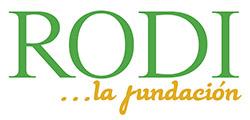 Logo RODI