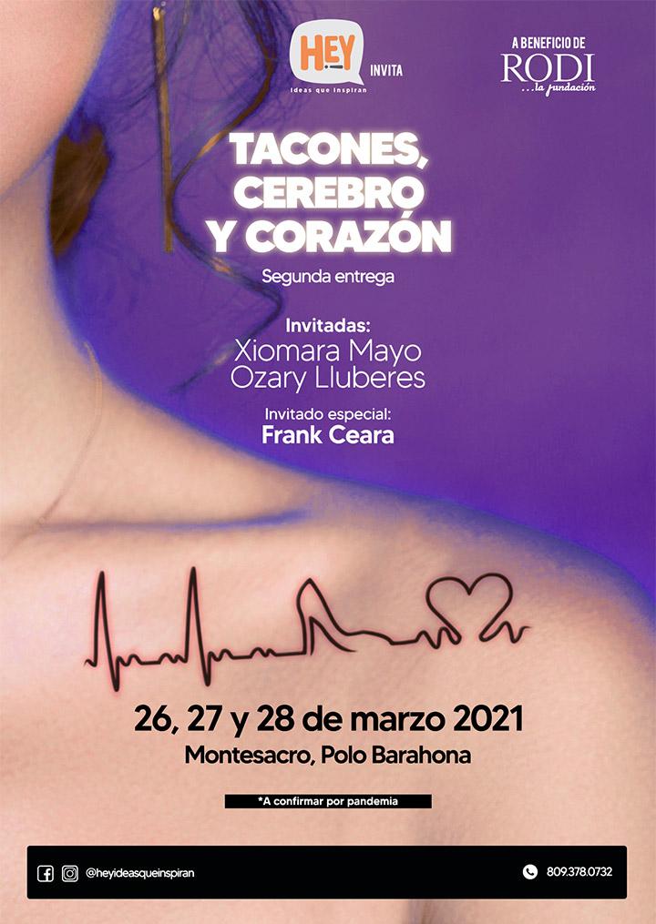 poster_Tacones-Cerebro