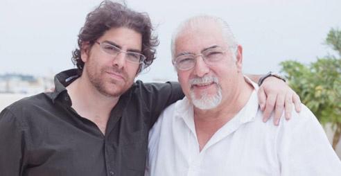 Jorge Bucay: El difícil vínculo entre padres e hijos